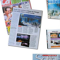 presse chayan khoi