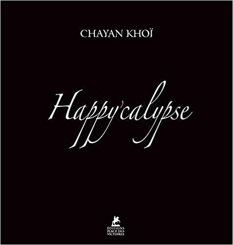 happycallyspe chayan khoi