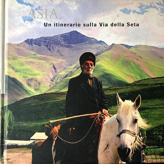 ASIA-livres-Chayan-Khoi