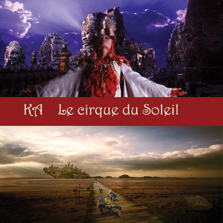 Le-livre-Ka-le-cirque-du-soleil-et-chayan-khoi